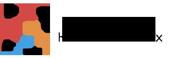 """Всероссийский конкурс """"Образование. Качество. Успех"""""""